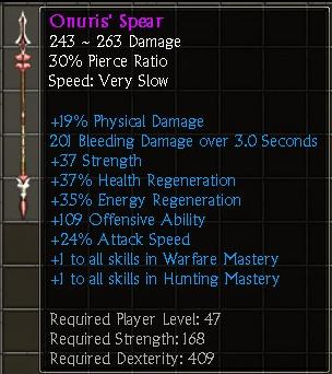 Tq-spear-l-onuris-spear.png