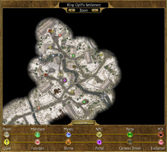 Tqmap-king-gylfis-settlement