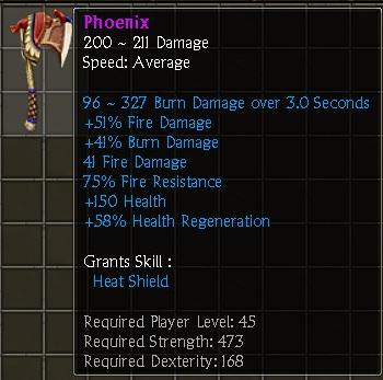 Tq-axe-l-phoenix.png