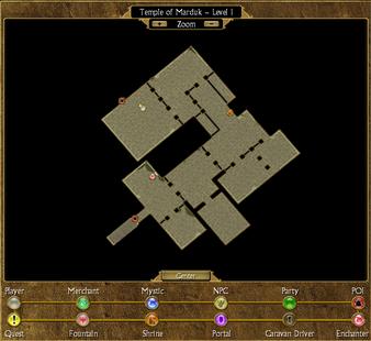 Tq3-003-temple-of-marduk-level1