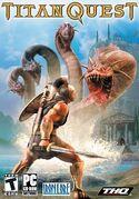 Titan Quest.jpg