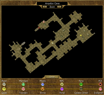 Tq4-006-ampelian-caves