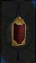 Shield of the Royal Guard