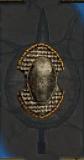 Babylonian Shield