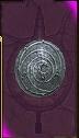 Shield of Skuld