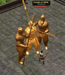 Guardian of Valholl TQ.jpg