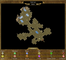 Tq-017-tegea-forest-fetid-lair