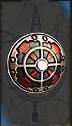 Mystic's Shield