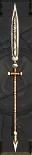 SpearEpicHuHaisPride