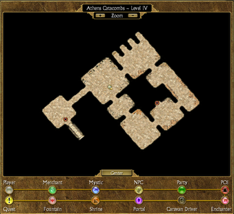 Tq-055-athens-catacombs-level-4
