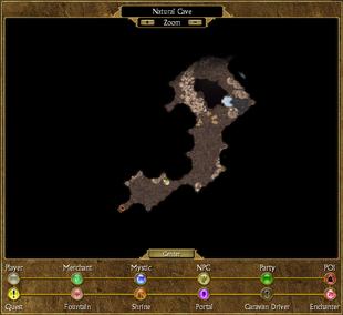 Tq-map-swabian-jura-natural-cave
