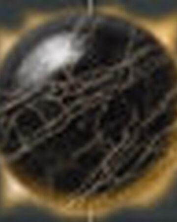 Ebonyglobe.jpg