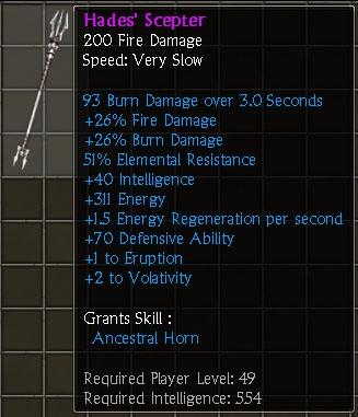Tq-staff-l-hades-scepter.png
