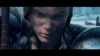 Titan_Quest_Ragnarök_-_Trailer