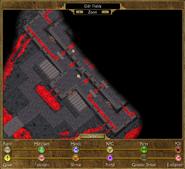 Tqmap-lands-end1-eldr-fields