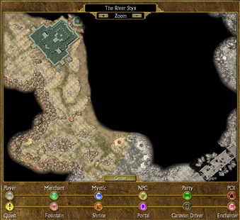 Tq4-015-the-river-styx2-shrine-of-the-golden-bough