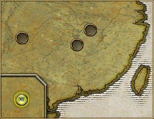 Karte Orient 11.jpg