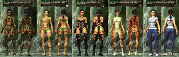 -Skirt-Skirtless- Alsafysh Arkeyla IRaps Traviskos Zilla Nymph-Rojo-Tiger.jpg