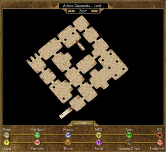 Tq-052-athens-catacombs-level-1