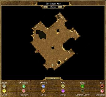 Tq2-027-the-upper-nile-cave