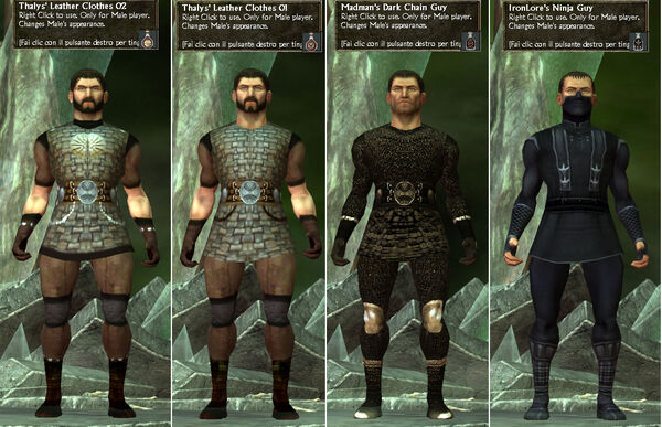 IronLore's-Ninja Thalys'-LeatherClothes Madman's-DarkChain.jpg