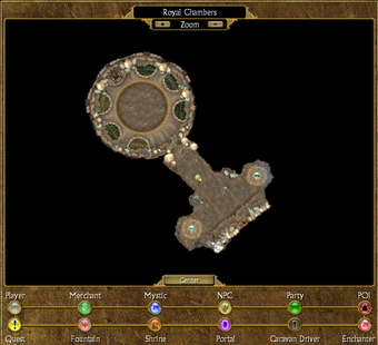 Tq4-054-royal-chambers