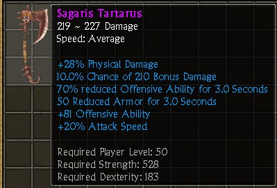 Tq-axe-l-sagaris-tartarus.png