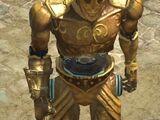 Talos - Master Automatoi