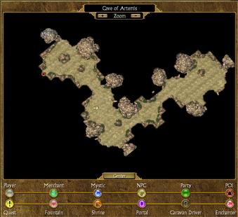 Tq4-041-celestia2-cave-of-artemis