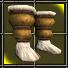 Tribal Leggings Inventory.png