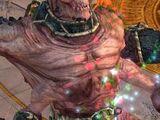 Typhon - Bane of the Gods