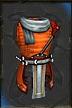 IronskinSuit