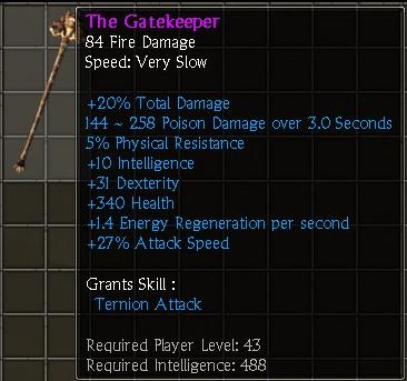 Tq-staff-l-the-gatekeeper.png