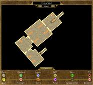 Tq2-007-rhakotis-library-vault