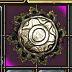 Hera's Shield