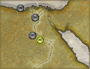 Karte Ägypten 11.jpg