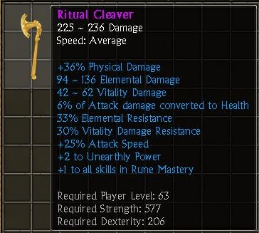 Tq-axe-l-ritual-cleaver.png