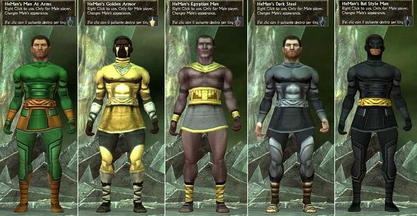HeMan's Bat-Dark-Egyptian-Golden-Arms.jpg