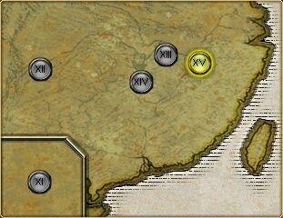 Karte Orient 15 Olymp.jpg