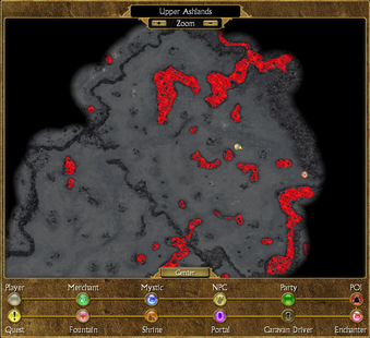 Tqmap-upper-ashlands