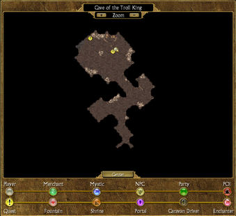 Tqmap-cave-of-the-troll-king