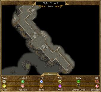 Tqmap-walls-of-utgard1