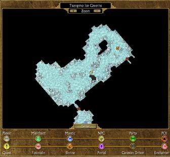 Tq3-015-tsongmo-ice-caverns4