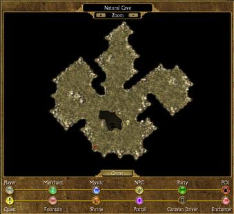 Tq-041-cephesus-woods-natural-cave
