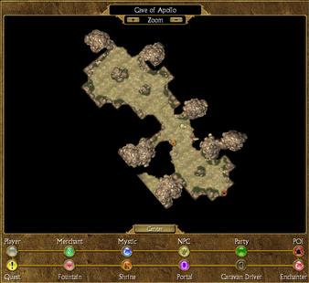 Tq4-041-celetsia-cave-of-apollo