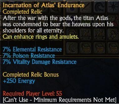 Incarnation of Atlas's Endurance.jpg