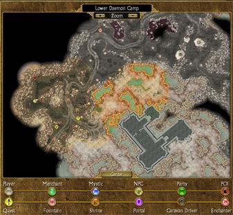 Tq4-026-lower-daemon-camp