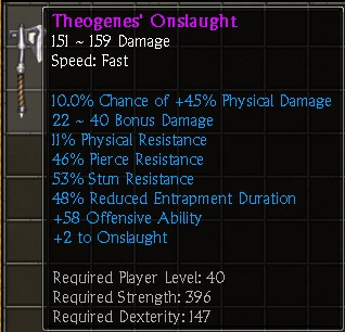 Tq-axe-l-theogenes-onslaught.png