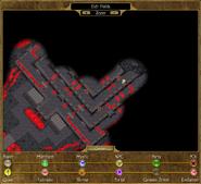 Tqmap-lands-end3-eldr-fields
