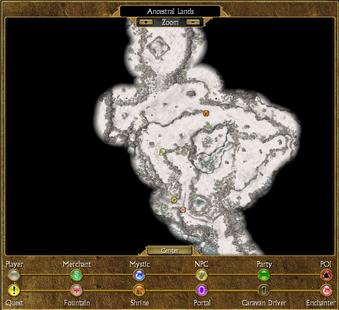 Tqmap-ancestral-land1